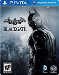 Batman_Arkham_Origins_Blackgate